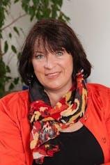 Prok. Anita Gundacker