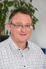 Christian Gundacker
